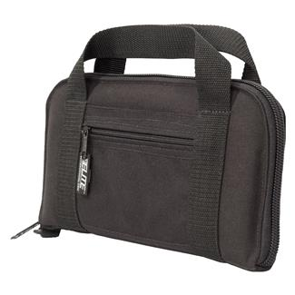 Elite Survival Systems Standard Pistol Case