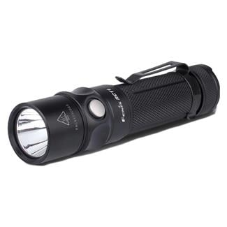 Fenix RC11 Flashlight Black