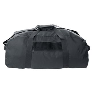 Sandpiper of California Troop Duffle Black