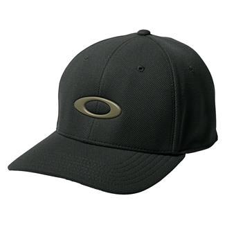 Oakley Silicon Hat 2.0 Shadow