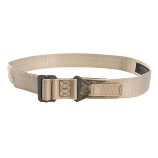 Blackhawk CQB / Riggers Belt Brown