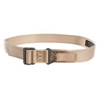 Blackhawk CQB / Riggers Belt