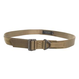 Blackhawk CQB / Riggers Belt Desert Tan
