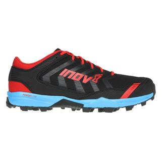 Inov-8 X-Claw 275 Black / Blue / Red
