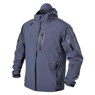 Blackhawk Tactical Softshell Jacket Slate