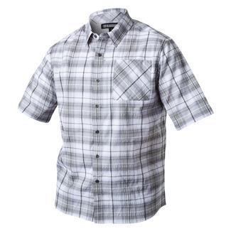 Blackhawk 1700 Button Up Shirt Slate