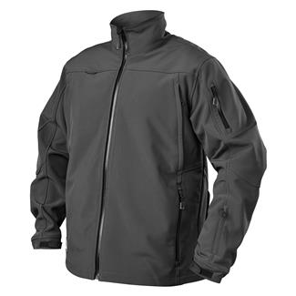 Blackhawk Tactical Life Softshell Jacket Black