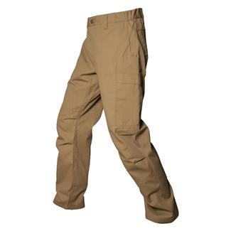 Vertx Phantom Lightweight Tactical Pants