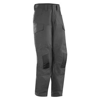 Arc'teryx LEAF Assault Pants AR Wolf