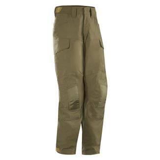 Arc'teryx LEAF Assault Pants AR Crocodile