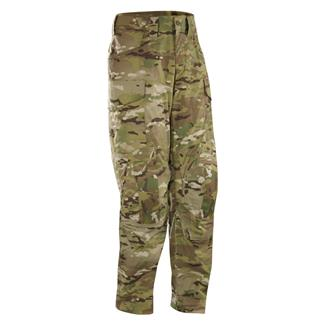 Arc'teryx LEAF Assault Pants AR MultiCam
