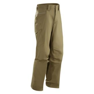 Arc'teryx LEAF Combat Pants (Gen 2) Crocodile