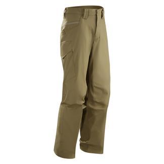 Arc'teryx LEAF Combat Pants (Gen 2) Crocodile