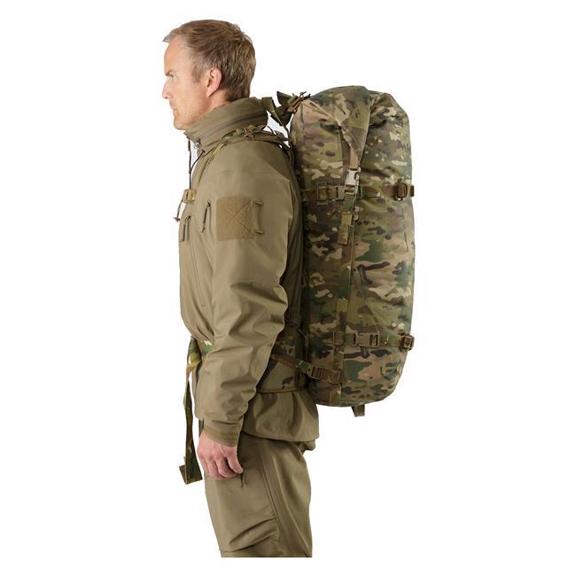 b288e4301e2 Arc'teryx LEAF Drypack 70 | Tactical Gear Superstore | TacticalGear.com