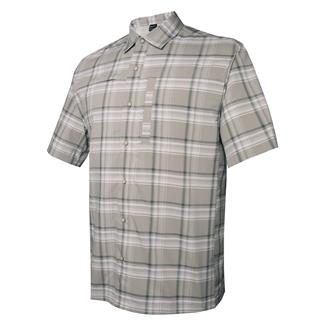 Vertx Speed Concealed Carry Shirt Steel