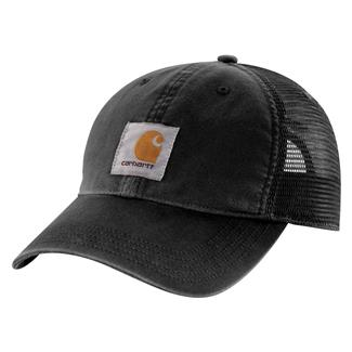 Carhartt Buffalo Hat Black