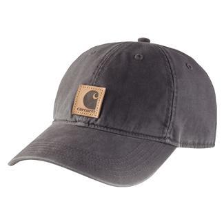 Carhartt Odessa Hat Black