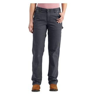 Carhartt Original Fit Crawford Pants Coal