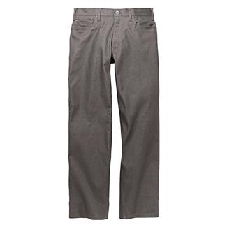 Timberland PRO Gridflex Basic Work Pants Pewter