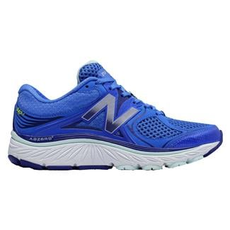 New Balance 940v3 Blue / Blue / White
