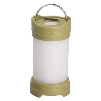 Fenix CL25R Lantern Olive