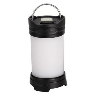Fenix CL25R Lantern Black