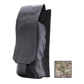 Blackhawk Single AK Mag Molle Pouch MultiCam