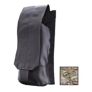 Blackhawk Single AK Mag Molle Pouch MultiCam