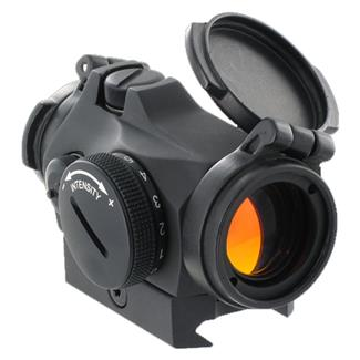 Aimpoint Micro T-2 Black