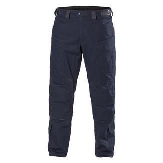 5.11 XPRT Tactical Pants Dark Navy