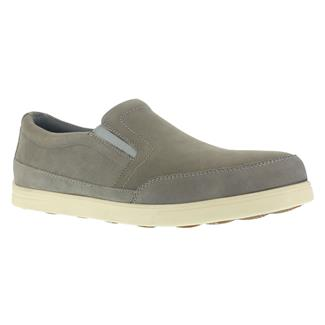 Florsheim Slip-on ST Taupe / Bone