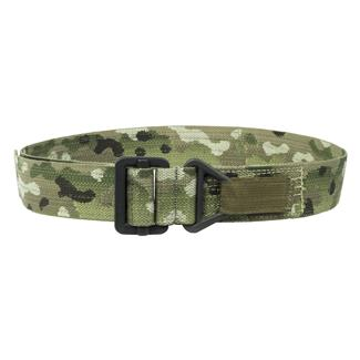 Elite Survival Systems Assault Rescue Belt MultiCam