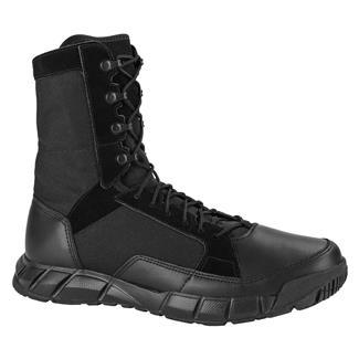 806e8fff96 Oakley SI Light Patrol Black