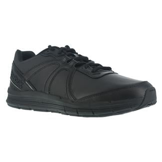 Reebok Guide Work Black