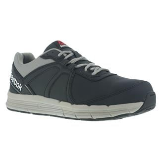 Reebok Guide Work ST EH Navy / Gray