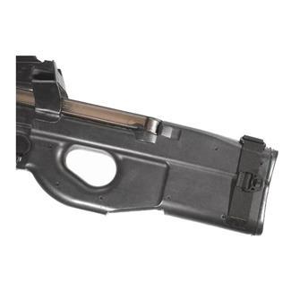 Blackhawk FNP 90 Sling Adapter Black