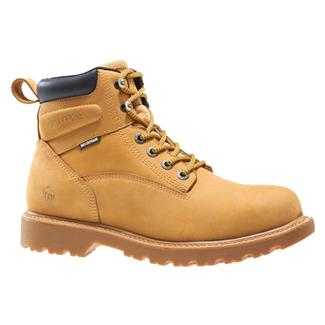 Wolverine Floorhand WP Wheat