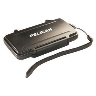 Pelican 955 Sport Wallet Black