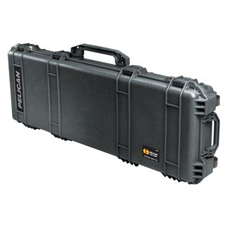 Pelican 1720 Long Case Black