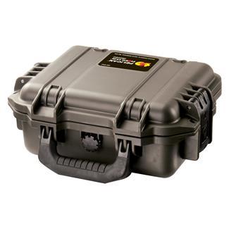 Pelican iM2050 Small Storm Case Black