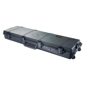 Pelican iM3300 Long Storm Case Black