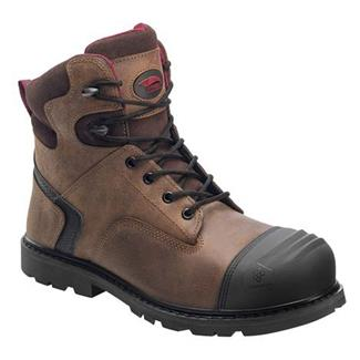 Avenger 7542 CT Brown