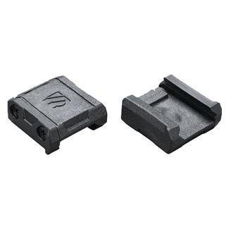 Blackhawk OMNIVORE Rail Attachment Device (2 Pack) Black