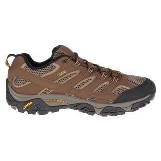 Merrell Moab 2 GTX Earth