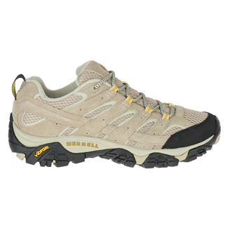 Merrell Moab 2 Vent Taupe