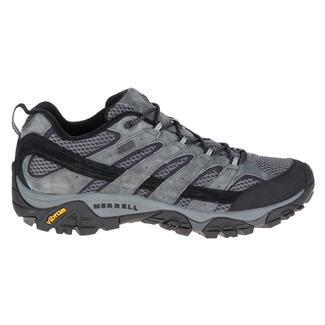 Hiking Shoes Tactical Gear Superstore Tacticalgear Com