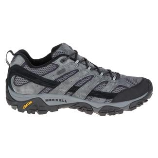 Merrell Moab 2 WP Granite