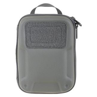 Maxpedition Everyday Organizer Gray