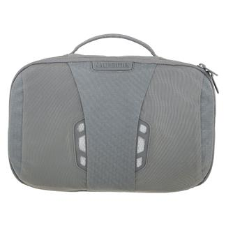 Maxpedition Lightweight Toiletry Bag Gray