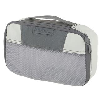 Maxpedition Small Packing Cube Gray